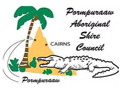 Pormpuraaw Aboriginal Shire Council