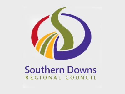 Southern Downs logo